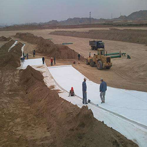 Soil-Reinforcement-with-Geotextiles