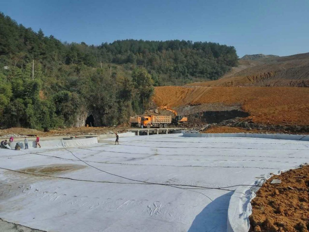 geotextile-subgrade-treatment