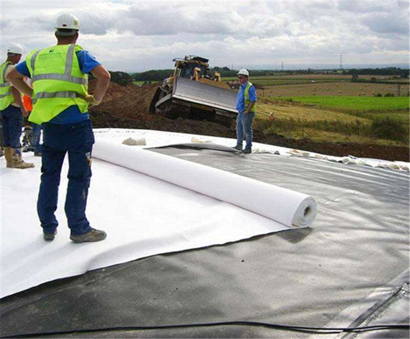 geotextiles-road-fabric